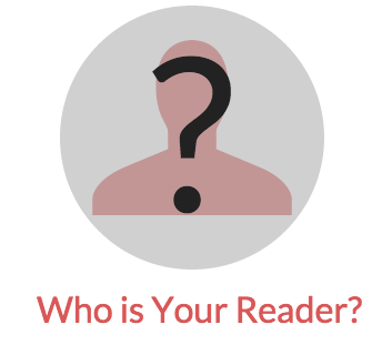 Understanding your reader is the key to going viral