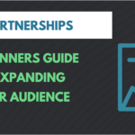 A Beginners Guide to Expanding Your Audience Image
